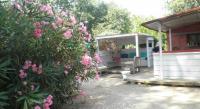 Location de vacances Ramatuelle Location de Vacances La Meïssonnière
