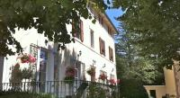 tourisme Saint Privat Gites du Caylar - Appartements