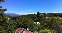 gite Cannes Paradisier Apartment Mougins