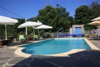 Location de vacances San Damiano Location de Vacances Au Calme Dans La Nature Corse