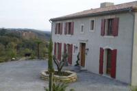 Location de vacances Arzens Location de Vacances La Bastide