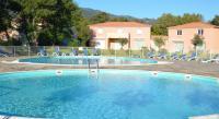 tourisme Linguizzetta Villa Mélody 50