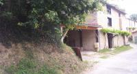 Location de vacances Gudas Location de Vacances Appartement Fouchard