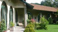 Location de vacances Saint Pierre Brouck Location de Vacances Manoir De Bois En Ardres