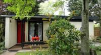 Location de vacances Fresnoy en Thelle Location de Vacances Garden Studio Chantilly