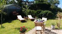 gite Roscanvel Cottage Maison Drogou