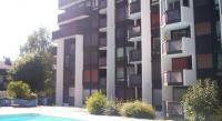 gite Passy Appartement Beau Site
