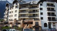gite Megève Appartement Chamonix Sud E
