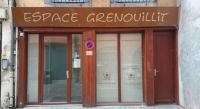 Location de vacances Arsac en Velay Location de Vacances Espace Grenouillit