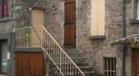 Location de vacances Quintenas Location de Vacances La Victoire