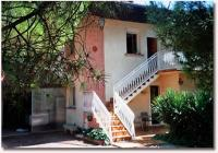 Location de vacances Castelginest Location de Vacances La Villa Vigneronne
