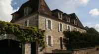 Location de vacances Saint Michel de Montaigne Location de Vacances L'Ostal en Périgord