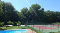 Location de vacances Anglet Location de Vacances Jardins d'Arcadie 1