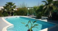 Location de vacances Agde Location de Vacances Villa du Capiscol