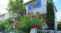 gite Saint Cyprien Villa Millet