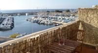 gite Saint Cyr sur Mer Les Lecques