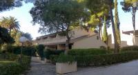 tourisme Toulon Jardins de la mer