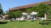 Gîte Izaut de l'Hôtel Pyrénées Passions Gîtes de Charme