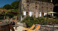 Location de vacances Auvergne Location de Vacances Art et Création