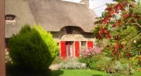 Location de vacances Dol de Bretagne Location de Vacances Le Clos des Chaumières