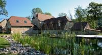 tourisme Aubin Le Hameau du Quercy