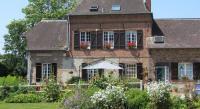 Location de vacances Bailleul Neuville Location de Vacances Le Moulin de l`Epinay