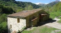 Gîte Roquefort les Cascades Gîtes Le Paradoxe des Pyrénées