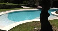 Location de vacances Coudoux Location de Vacances Les Bains du Soleil Levant