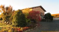 Location de vacances Salles Arbuissonnas en Beaujolais Location de Vacances Domaine du Barvy