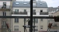tourisme Thiais Appartement Rodin