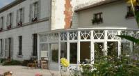 Location de vacances Mairy sur Marne Location de Vacances Entre Cour et Jardin