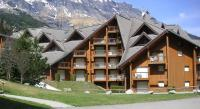 gite Chamonix Mont Blanc L'Enclave I et J 3