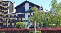 gite Chamonix Mont Blanc Le Chailloud