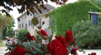 gite Saint Marcel d'Ardèche Gîte Le Gré