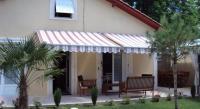 Location de vacances Cours de Pile Location de Vacances Au coeur de Bergerac