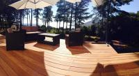 Location de vacances Letia Location de Vacances Villa Sagone Paradise
