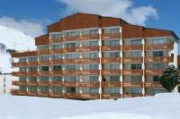 gite Vénosc Apartment Residence Confort 1650 3