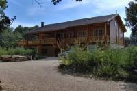 Location de vacances Estal Location de Vacances Entre Brive Cahors Et Figeac