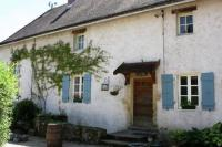 Location de vacances Champlecy Location de Vacances Holiday home Eveline