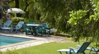 Location de vacances Mougon Location de Vacances Petits Chaumes