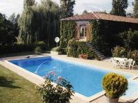 Location de vacances Pardaillan Location de Vacances Moulin de Cocussotte