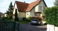 tourisme Mulhouse Appartement Sur La Route des Vins