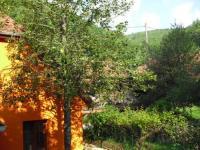 Location de vacances Leimbach Gite S'Hiesla