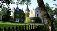 Location de vacances La Bussière Location de Vacances Saint Victor La Grand' Maison