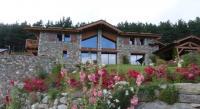 Location de vacances Le Puch Location de Vacances Chalet du Soula
