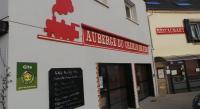 tourisme Lanester Appartements de l'Auberge du Chemin de Fer
