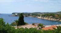 tourisme Toulon Le Chateau