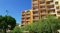 Apartment Le Capitole.3-Le-Capitole-2