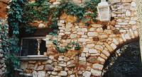 Location de vacances Joucas Location de Vacances Le Guston en Luberon