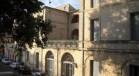 gite Arles My Beaucaire